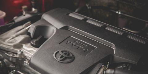 Machine, Engine, Still life photography, Cylinder,