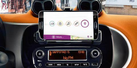 Electronic device, Technology, Orange, Electronics, Display device, Small appliance, Machine, Gadget, Multimedia, Vehicle audio,