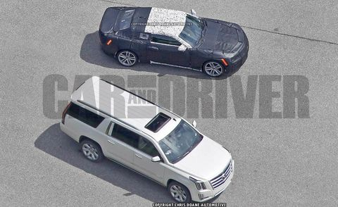 Wheel, Mode of transport, Vehicle, Land vehicle, Automotive design, Automotive parking light, Car, Automotive exterior, Automotive mirror, Automotive tire,