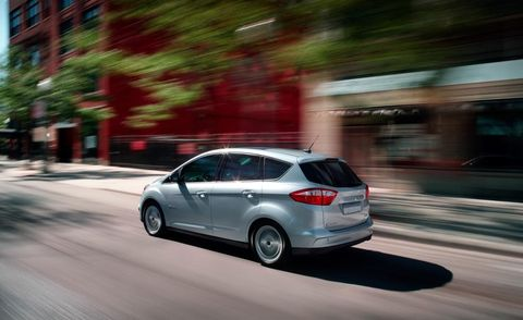 Tire, Mode of transport, Automotive design, Automotive mirror, Transport, Vehicle, Automotive tire, Car, Hatchback, Alloy wheel,