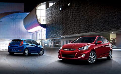 Wheel, Tire, Automotive design, Vehicle, Land vehicle, Car, Automotive lighting, Hatchback, Automotive mirror, Alloy wheel,