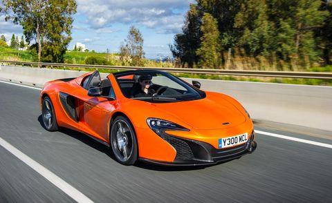 Tire, Motor vehicle, Road, Mode of transport, Automotive design, Vehicle, Transport, Infrastructure, Asphalt, Car,
