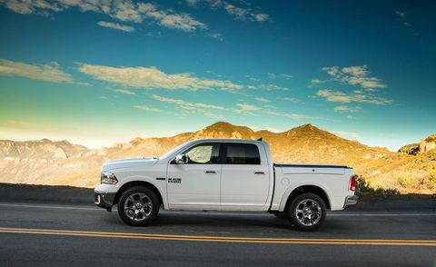 Tire, Wheel, Motor vehicle, Automotive tire, Vehicle, Natural environment, Pickup truck, Automotive design, Land vehicle, Truck,
