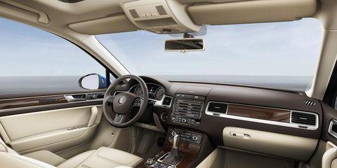 Motor vehicle, Mode of transport, Steering part, Vehicle, Steering wheel, Vehicle door, Automotive mirror, Automotive design, White, Car,
