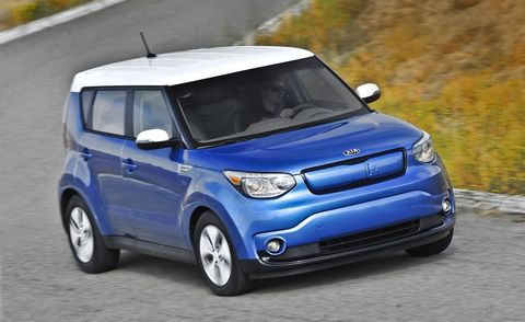 Automotive design, Blue, Product, Vehicle, Automotive mirror, Land vehicle, Hood, Vehicle door, Car, Windscreen wiper,