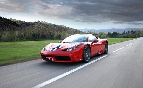 Tire, Wheel, Mode of transport, Automotive design, Road, Vehicle, Automotive lighting, Headlamp, Infrastructure, Performance car,