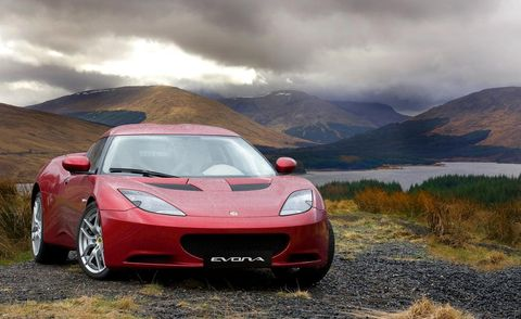 Automotive design, Mode of transport, Mountainous landforms, Vehicle, Headlamp, Automotive lighting, Highland, Performance car, Car, Glass,
