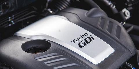 Automotive design, Automotive exterior, Carbon, Engine, Machine, Motorcycle accessories, Automotive engine part,
