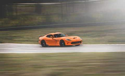 Tire, Wheel, Automotive design, Vehicle, Road, Motorsport, Rim, Performance car, Car, Automotive tire,