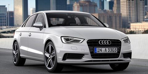 Automotive design, Mode of transport, Daytime, Vehicle, Vehicle registration plate, Headlamp, Infrastructure, Grille, Car, Audi,