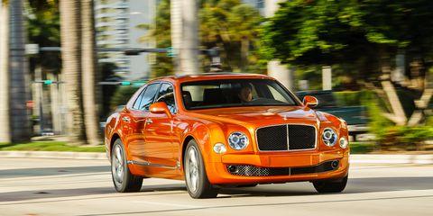 Tire, Wheel, Automotive design, Transport, Grille, Hood, Automotive lighting, Car, Rim, Fender,