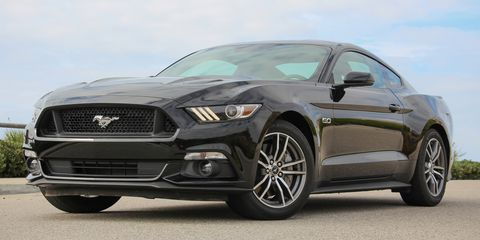 2015 Mustang Gt 0 60 >> 2015 Mustang Gt 0 60 Upcoming New Car Release 2020