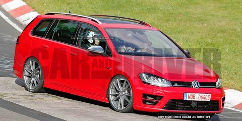 Tire, Automotive design, Vehicle, Green, Red, Car, Rim, Alloy wheel, Automotive wheel system, Automotive mirror,