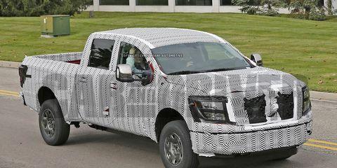 Motor vehicle, Vehicle, Window, Land vehicle, Automotive tire, Pickup truck, Truck, Automotive exterior, White, Landscape,