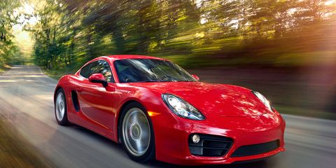 Tire, Wheel, Automotive design, Vehicle, Land vehicle, Road, Performance car, Automotive lighting, Car, Rim,