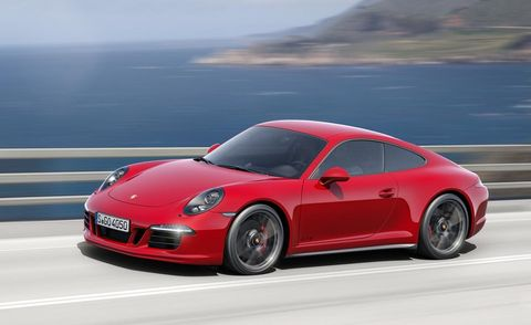 Tire, Wheel, Automotive design, Vehicle, Car, Rim, Red, Performance car, Alloy wheel, Coastal and oceanic landforms,