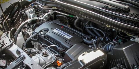 Engine, Automotive engine part, Automotive air manifold, Automotive super charger part, Personal luxury car, Fuel line, Kit car, Hood, Nut, Carburetor,