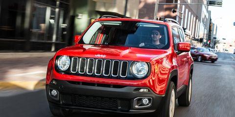 Motor vehicle, Automotive design, Mode of transport, Vehicle, Land vehicle, Automotive exterior, Automotive lighting, Hood, Car, Grille,