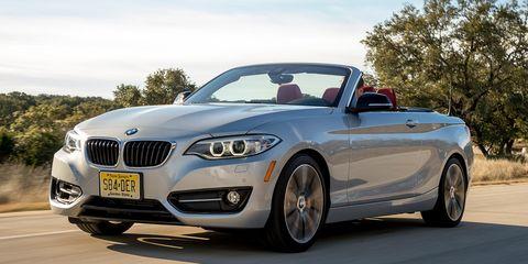 Mode of transport, Automotive design, Vehicle, Road, Car, Grille, Hood, Personal luxury car, Rim, Fender,