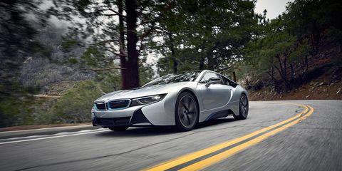 Tire, Wheel, Mode of transport, Automotive design, Road, Vehicle, Land vehicle, Rim, Car, Road surface,