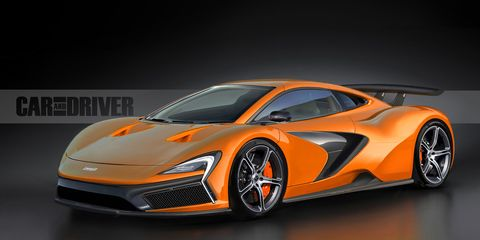 Tire, Wheel, Mode of transport, Automotive design, Vehicle, Transport, Car, Orange, Sports car, Supercar,