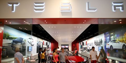 An Open Letter to Tesla, From Your Friendly Local Car