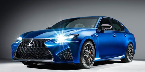 Automotive design, Blue, Vehicle, Land vehicle, Car, Rim, Electric blue, Automotive lighting, Alloy wheel, Hood,