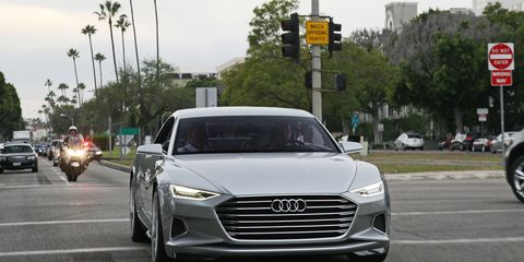 Mode of transport, Automotive design, Land vehicle, Road, Vehicle, Transport, Infrastructure, Grille, Automotive mirror, Car,