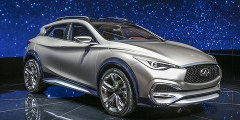 Wheel, Automotive design, Mode of transport, Vehicle, Automotive lighting, Land vehicle, Headlamp, Car, Grille, Fender,