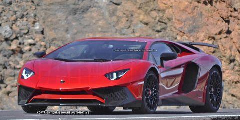 Tire, Mode of transport, Automotive design, Transport, Vehicle, Automotive exterior, Supercar, Red, Rim, Car,