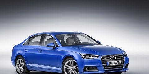 Tire, Automotive design, Product, Vehicle, Car, Grille, Alloy wheel, Audi, Rim, Automotive mirror,