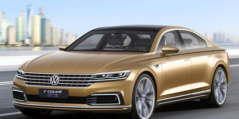 Tire, Automotive design, Vehicle, Car, Grille, Luxury vehicle, Alloy wheel, Personal luxury car, Automotive parking light, Rim,