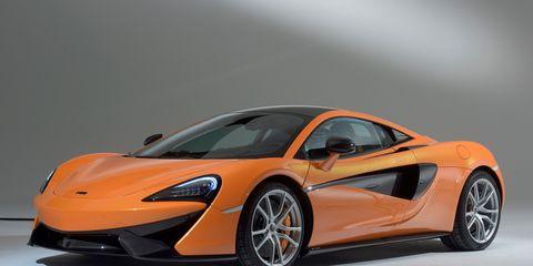 Tire, Mode of transport, Automotive design, Vehicle, Transport, Land vehicle, Car, Supercar, Vehicle door, Sports car,
