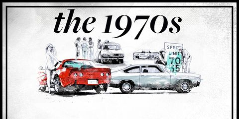 Motor vehicle, Mode of transport, Automotive design, Land vehicle, Automotive parking light, Car, Automotive lighting, Automotive exterior, Fender, Vehicle door,