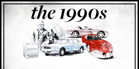 Motor vehicle, Automotive parking light, Automotive lighting, Classic car, Sedan, Vehicle door, Illustration, Hood, Poster, Advertising,