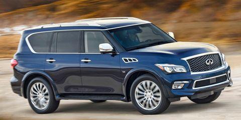 Tire, Wheel, Automotive design, Vehicle, Daytime, Automotive tire, Land vehicle, Product, Glass, Car,