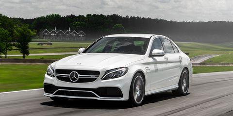 Wheel, Mode of transport, Automotive design, Vehicle, Alloy wheel, Rim, Grille, Car, Mercedes-benz, Personal luxury car,