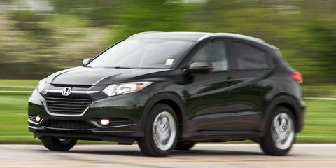 Tire, Wheel, Motor vehicle, Automotive design, Mode of transport, Vehicle, Automotive mirror, Land vehicle, Automotive tire, Car,