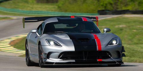 Automotive design, Vehicle, Land vehicle, Road, Performance car, Car, Sports car, Supercar, Hood, Luxury vehicle,