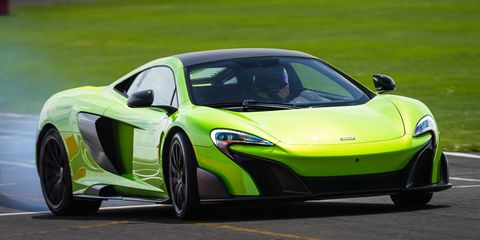 Tire, Wheel, Automotive design, Mode of transport, Vehicle, Yellow, Green, Land vehicle, Rim, Transport,