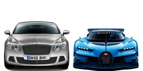 Motor vehicle, Automotive design, Blue, Product, Vehicle, Automotive lighting, Grille, Car, Headlamp, Automotive exterior,