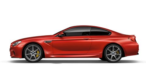 Tire, Wheel, Automotive design, Vehicle, Alloy wheel, Rim, Car, Red, Performance car, Automotive lighting,