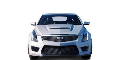 Motor vehicle, Blue, Automotive design, Vehicle, Grille, Transport, Automotive lighting, Car, Technology, Hood,