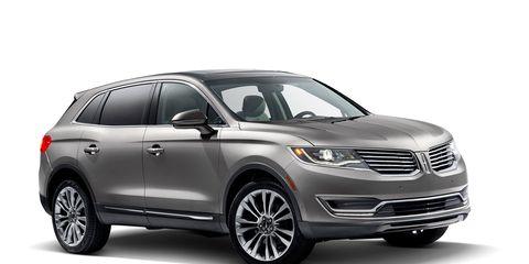 Tire, Wheel, Automotive design, Product, Vehicle, Automotive lighting, Automotive tire, Car, Grille, Headlamp,