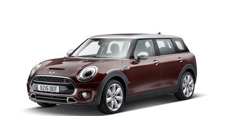 Automotive design, Vehicle, Vehicle door, Car, Automotive lighting, Glass, Automotive exterior, Mini cooper, Automotive mirror, Rim,