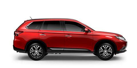 Tire, Wheel, Motor vehicle, Automotive design, Vehicle, Product, Car, Red, Glass, Automotive lighting,