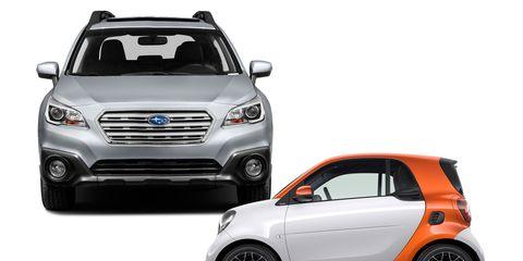 Tire, Wheel, Motor vehicle, Automotive design, Vehicle, Land vehicle, Automotive lighting, Automotive mirror, Car, Headlamp,