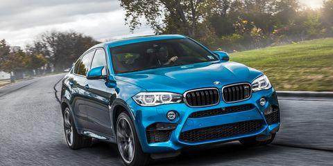 Automotive design, Vehicle, Land vehicle, Rim, Automotive exterior, Car, Grille, Hood, Alloy wheel, Automotive tire,