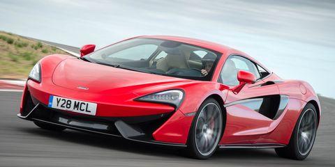 Tire, Mode of transport, Automotive design, Vehicle, Land vehicle, Car, Automotive lighting, Performance car, Supercar, Red,