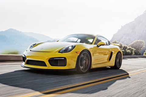 Tire, Wheel, Automotive design, Yellow, Vehicle, Car, Performance car, Rim, Fender, Sports car,